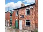 Thumbnail for sale in Lower Park Street, Congleton