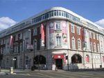 Property history Onyx Mews, London E15