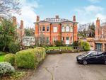 Thumbnail for sale in Lenton House, 27 Lenton Road, The Park, Nottingham