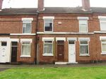Thumbnail to rent in Winchester Street, Hillfields, Coventry