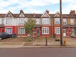 Thumbnail to rent in Blagdon Road, New Malden