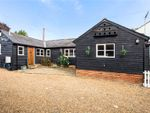 Thumbnail for sale in The Ford, Little Hadham, Ware, Hertfordshire