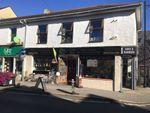 Thumbnail for sale in Dax Deli, 37, Trelowarren Street, Camborne, Cornwall