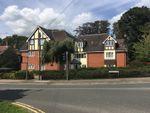 Thumbnail to rent in 8 Stangrove Road, Edenbridge