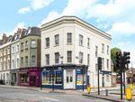 Thumbnail for sale in Fleet Road, Hampstead