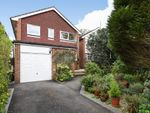Thumbnail for sale in Wintringham Way, Purley On Thames