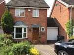 Thumbnail to rent in Miniva Drive, Sutton Coldfield
