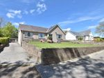 Thumbnail for sale in Heol Llynyfran, Llandysul, Ceredigion, 4Hp