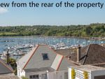Thumbnail for sale in Pendarves Road, Falmouth