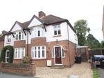 Thumbnail to rent in Fountain Lane, Soham, Ely