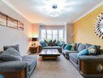Thumbnail to rent in Badger Walk, East Calder, Livingston, West Lothian