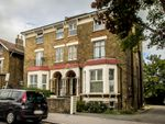 Thumbnail to rent in Oliver Grove, South Norwood