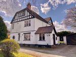 Thumbnail to rent in Lutterworth Road, Whitestone, Nuneaton