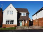 Thumbnail for sale in Newlands Avenue, Waterlooville