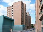 Thumbnail to rent in Art Apartments, Tabley Street, Kings Dock