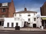 Thumbnail to rent in Gemini House, 334-336 King Street, Hammersmith