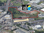 Thumbnail to rent in Abbotsford Road, Felling