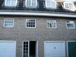 Thumbnail to rent in High Street, Templecombe