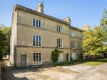 Thumbnail to rent in Chesterton Terrace, Watermoor Road, Cirencester
