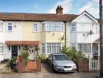 Thumbnail for sale in Consfield Avenue, New Malden