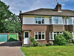 Thumbnail to rent in Hither Meadow, Chalfont St Peter, Buckinghamshire