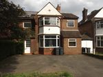 Thumbnail for sale in Stechford Road, Hodge Hill, Birmingham, West Midlands