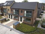 Thumbnail to rent in The Gables, Chequer Road, Doncaster, South Yorkshire