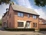 """Thumbnail to rent in """"Ennerdale"""" at Langaton Lane, Pinhoe, Exeter"""