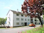 Thumbnail to rent in Clennon Court, Clennon Lane, Torquay, Devon