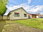 Thumbnail to rent in Wayside Road, Basingstoke