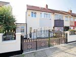 Thumbnail for sale in Oldstead Road, Bromley