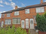 Thumbnail for sale in Richmond Close, Leicester