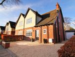 Property history High Brow, Harborne, Birmingham B17