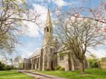 Thumbnail for sale in St Laurence'S Church Lane, Middleton One Row, County Durham