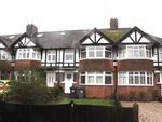 Thumbnail to rent in Harcourt Drive, Canterbury