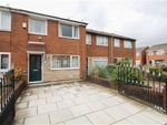 Thumbnail for sale in Broadfield Grove, Reddish, Stockport