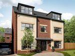 Thumbnail to rent in Woodlands Grange, Ellenbrook, Manchester