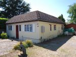 Thumbnail to rent in The Ridgeway, Northaw, Potters Bar