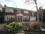 Thumbnail for sale in Manor Court, Fulwood, Preston