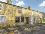 Thumbnail to rent in Rectory Lane, Somersham, Huntingdon, Cambridgeshire