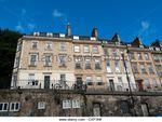 Thumbnail to rent in Walcot Parade, Bath