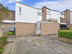 Thumbnail for sale in Kempton Walk, Shirley, Croydon, Surrey