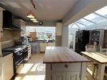 Thumbnail for sale in West View, Smithy Lane, Poulton Le Fylde