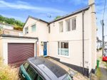 Thumbnail for sale in Underwood Road, Plympton, Plymouth
