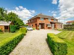 Thumbnail for sale in Howden Road, Cliffe, Selby