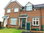 Thumbnail for sale in Dixon Green Drive, Bolton
