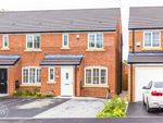 Thumbnail for sale in Stirrup Close, Leigh, Lancashire