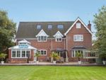 Thumbnail for sale in Grange Farm, Main Road, Filby, Great Yarmouth