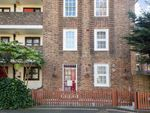 Thumbnail to rent in Holloway Road, London