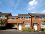 Thumbnail to rent in Furlong Road, Parkside